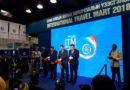 Хэнтий аймаг ITM-2018 олон улсын аялал жуулчлалын үзэсгэлэнд амжилттай оролцлоо